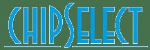 chip_select_logo