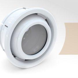 Разработка конструкции корпуса индивидуального светильника