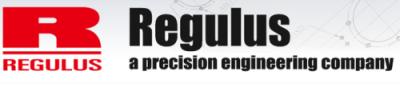 regulus_logo